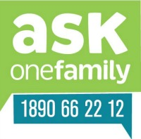 askonefamily_200px Logo_Small_LR