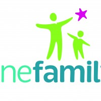 One Family Logo_No Strapline