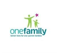 One Family Logo_FACEBOOK_200x186