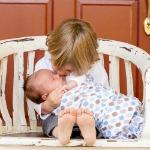 sibling relationships
