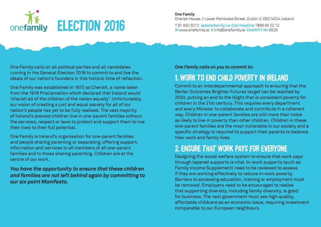 Election Manifesto 2016_1