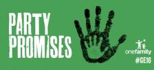 onefamily_party_promises_web_slider