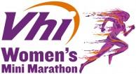Race Logo 2016