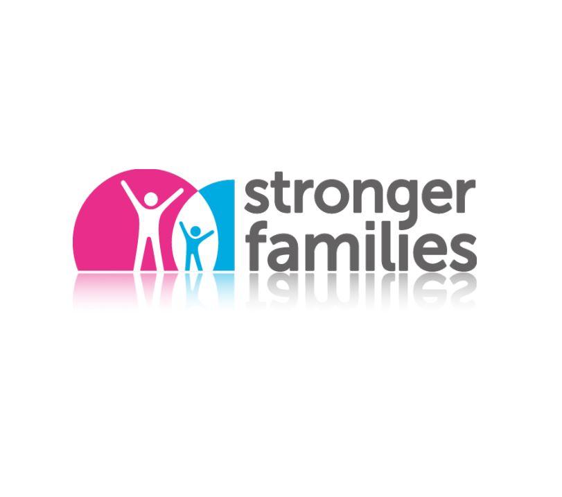 Stronger Families EU