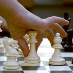 chess-775346_1920