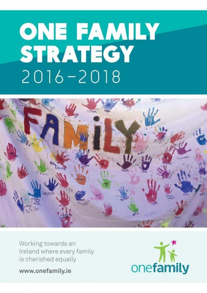 strategy-723x1024