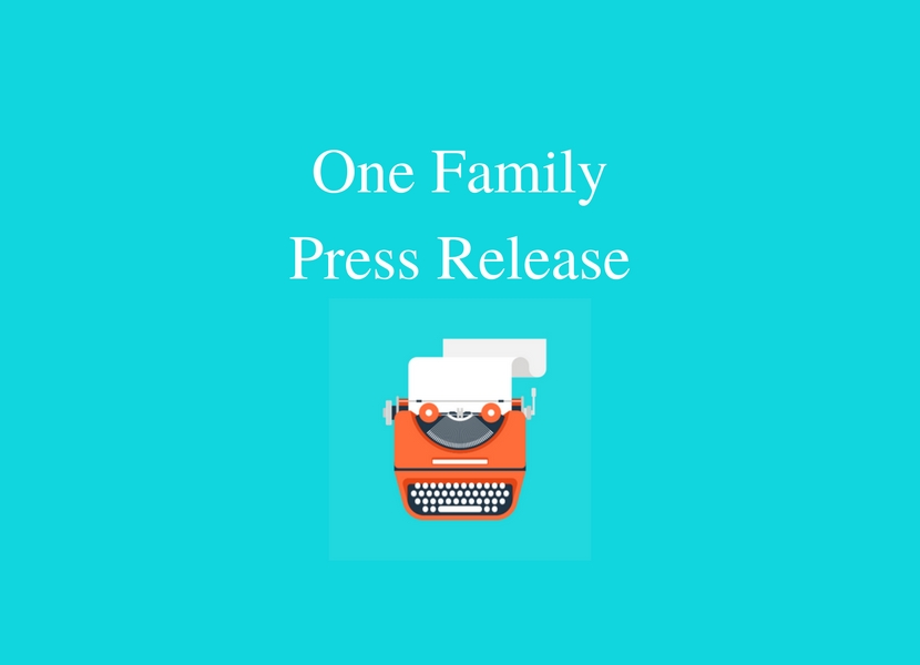 press release budget 2018 much more needed to lift one parent