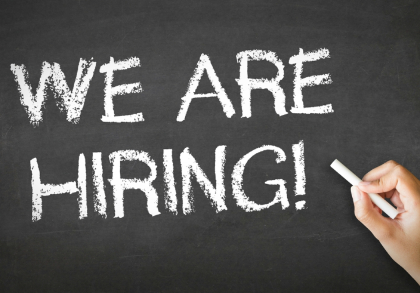 vacancies join our team one family  vacancies join our team