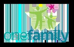 One Family Ireland