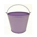 Nice Bucket Challenge