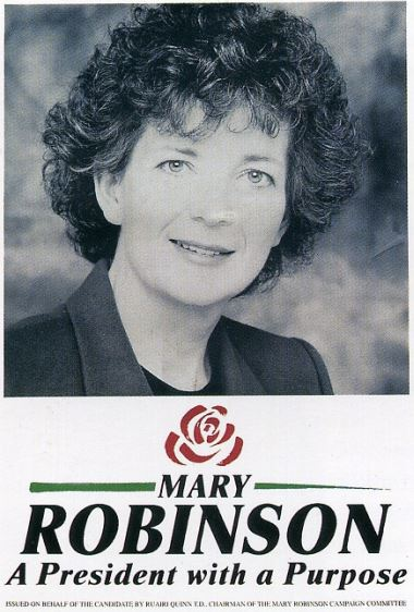 Mary-Robinson-Election-Poster.jpg