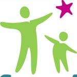 One Family Logo_150x150