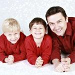 Positive Parenting -150x150