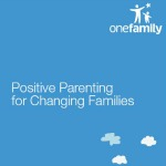 Positive Parenting Manual Cover